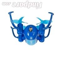 Udi R/C UdiR/C U36W drone photo 5
