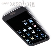 Cubot A6589S smartphone photo 4