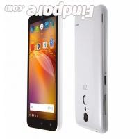 ZTE Blade X5 smartphone photo 2