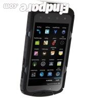 Tengda J6 smartphone photo 3