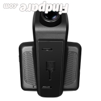 Zeepin A307 Dash cam photo 12