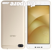 ASUS ZenFone 4 Max ZC520KL 2GB 16GB smartphone photo 4
