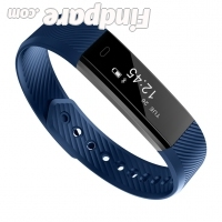 LEMFO ID115 Sport smart band photo 15