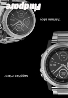 GARMIN FENIX 3 smart watch photo 2