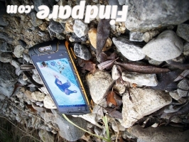 Evolveo StrongPhone Q8 LTE smartphone photo 5