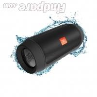 JBL Charge 2+ portable speaker photo 1