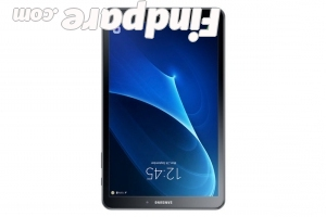 Samsung Galaxy Tab A 10.1 (2016) Wi-Fi tablet photo 1