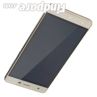 Amigoo H9 smartphone photo 3