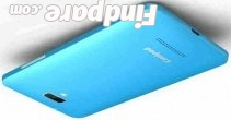 Coolpad Great God F2 MTK FDD smartphone photo 3