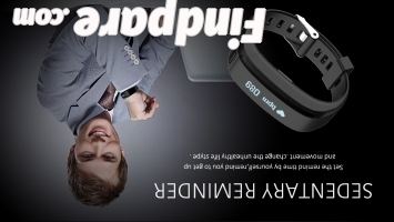 NO.1 F1 Sport smart band photo 16