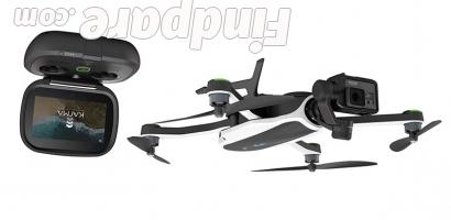 GoPro Karma Hero5 Black drone photo 1