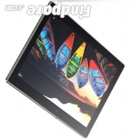 Lenovo Tab3 10 Business X70F (2GB-16GB) tablet photo 1