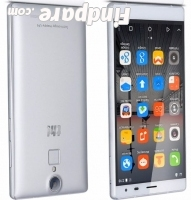 THL T7 smartphone photo 3