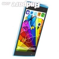 Zopo ZP780 smartphone photo 1