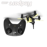Hubsan H122D drone photo 7