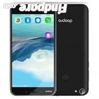 Doopro P2 Pro smartphone photo 4