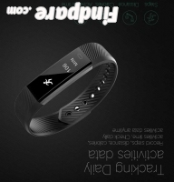 LEMFO ID115 Sport smart band photo 2