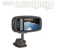 Philips ADR900 Dash cam photo 11