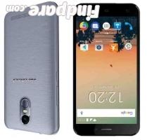 Verykool Maverick Pro SL5560 smartphone photo 1