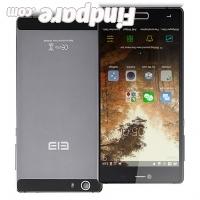 Elephone M2 32GB smartphone photo 6