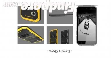 E&L W9 smartphone photo 8