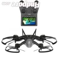 GTeng T-905F drone photo 8