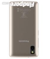 Panasonic T44 Lite smartphone photo 4