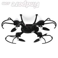 YU XIANG 668 - A9 drone photo 6