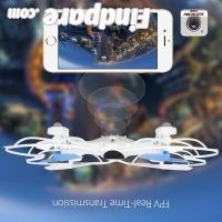 MJX X300 drone photo 2