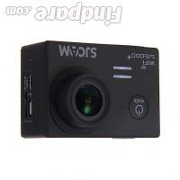 SJCAM SJ5000 Plus action camera photo 9