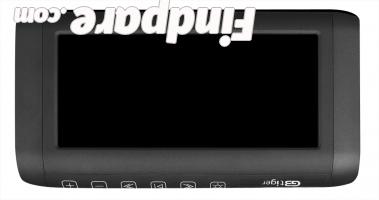 GBTIGER BS - 1025 portable speaker photo 12