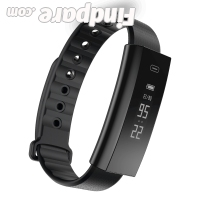 Zeblaze Arch Sport smart band photo 15