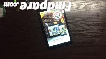 Prestigio MultiPad Wize 3108 3G tablet photo 2