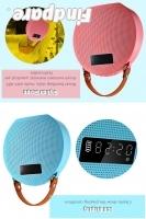 MIFA M9 portable speaker photo 5