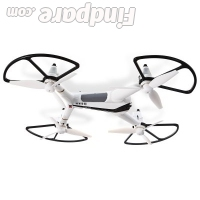 XK X300 - F drone photo 8
