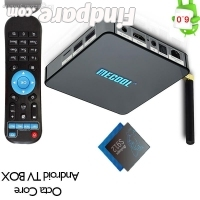 MECOOL BB2 2GB 16GB TV box photo 1