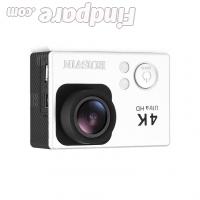 RUISVIN S90 action camera photo 5