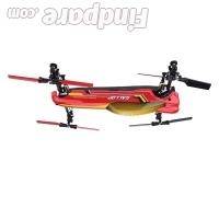 WLtoys V383 drone photo 5