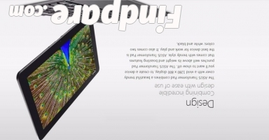 ASUS Transformer Pad TF103 tablet photo 2