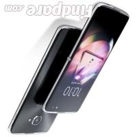 Alcatel Idol 5S 3GB 32GB smartphone photo 1