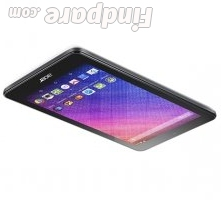 Acer Iconia One 7 tablet photo 6