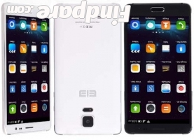 Elephone P8 Pro smartphone photo 5