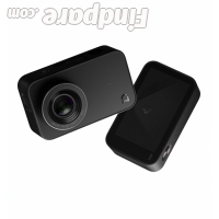 Xiaomi Mijia 4K action camera photo 4