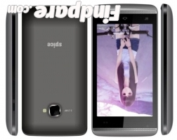 Spice Stellar 440 smartphone photo 4