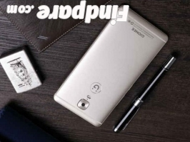 Gionee A1 Plus smartphone photo 4