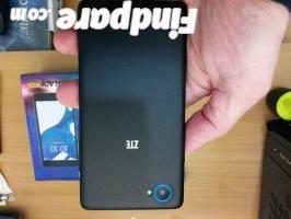 ZTE Blade A450 smartphone photo 5