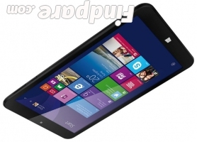 Prestigio MultiPad Visconte Quad 3G tablet photo 1