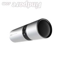 JMGO P2 portable projector photo 3