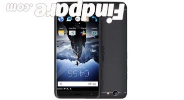 Ulefone U008 Pro smartphone photo 1