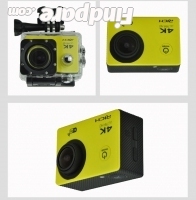 RIch F60/F60R action camera photo 8